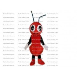 Buy cheap Fourmies mascot costume.