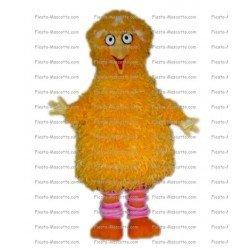 Achat mascotte Poule Coq pas chère. Déguisement mascotte Poule Coq.