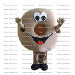 Buy cheap Donuts mascot costume.