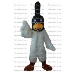 Buy cheap Bird mascot costume.