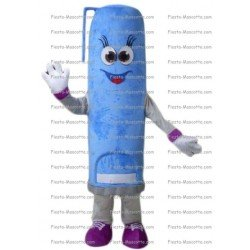 Buy cheap Pencil pen mascot costume.