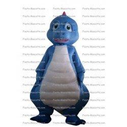 Buy cheap Dragon mascot costume.