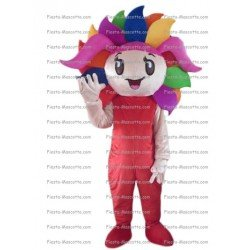 Buy cheap Painting character mascot costume.
