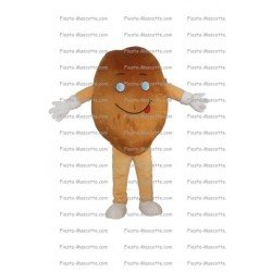 Buy cheap Potato mascot costume.