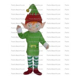 Buy cheap Peter Pan mascot costume.