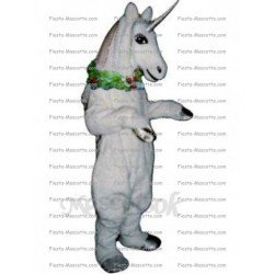 Buy cheap Unicorn mascot costume.