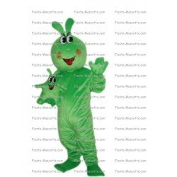 Buy cheap nsecte mascot costume.