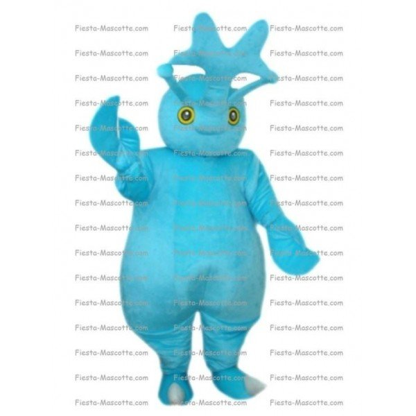 Buy cheap nsecte mascot costume.