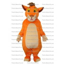 Buy cheap King mascot costume.
