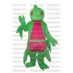 Buy cheap Dinosaur mascot costume.