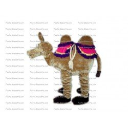 Buy cheap Camel mascot costume.