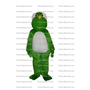 Achat mascotte Dragon Dinosaure pas chère. Déguisement mascotte Dragon Dinosaure.